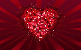 imagenes chidas brillosas imagenes de corazones con brillos y animados de amor para enviar