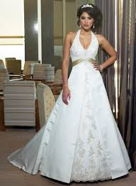 cheap bridal gowns cheap wedding gowns