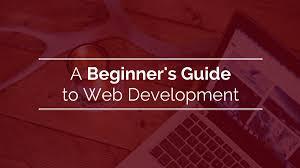 a beginner u0027s guide to web development codementor