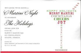 cocktail party invitation wording reduxsquad com