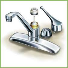 How To Fix Bathtub Faucet Fixing A Leaky Bathroom Sink Faucet Home Decor Ryanmathates Us