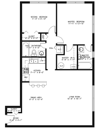 the pearl on first two bedrooms two baths executive the pearl
