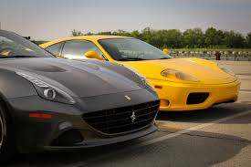 how many ferraris are made each year recent and maserati events in chicago il continental