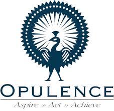 The Opulence The Opulence Difference Opulencewealth