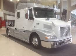 volvo co volvo trucks in colorado for sale used trucks on buysellsearch