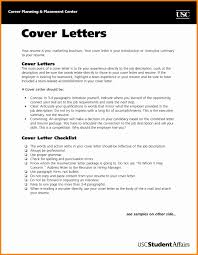 Resume And Cover Letter Examples by Artist Agent Cover Letter