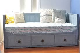 ikea hemnes letto bedroom glamorous spacious ikea hemnes daybed 239443 home