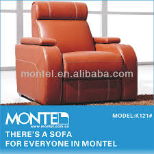 City Furniture Sofas by Value City Furniture Leather Sofas Value City Furniture Leather