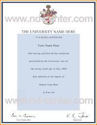 100 fake degree certificate template verified certificate