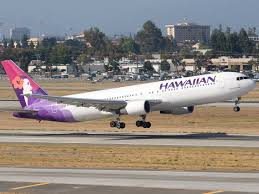 hawaiian airlines passenger ordered to pay 98 000 to airline