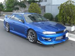 nissan california 1997 nissan silvia ks rhd jdm for sale long beach california