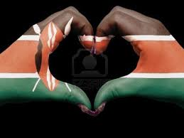Images Kenya Flag There Will Be Peace In Kenya My Amazing Outdoors