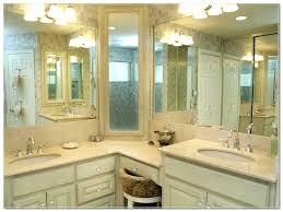 Corner Bathroom Cabinet Corner Bath Medicine Cabinet Terrific Bathroom Medicine Cabinets