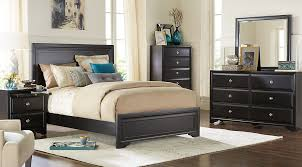metal bedroom furniture affordable queen bedroom sets for sale 5 6 piece suites