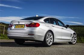 bmw 4 series engine options bmw 4 series f36 gran coupe 2014 car review honest