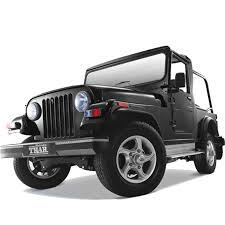 mahindra jeep 2016 stallion incorporation mahindra thar