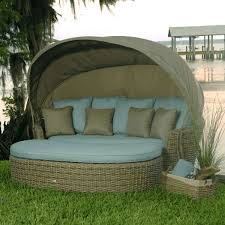 daybed outdoor furniture sydney daybed outdoor furniture singapore