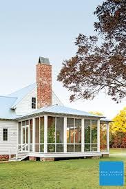 bill ingram architect country house bill ingram architect