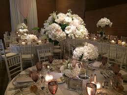 philadelphia wedding decorations u0026 lighting mywedding com