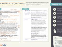 pleasurable it resume samples tags resume writer online quick