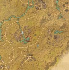 Coldharbour Treasure Map Frozen U0027s Veteran Grind Brotherhood Of Shadows In Elder Scrolls