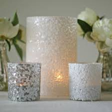 Vase Holders Candle Holders And Vases Thesecretconsul Com