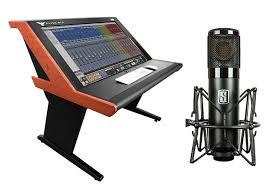 best black friday audio deals ten black friday deals you can u0027t miss at vintage king vintage