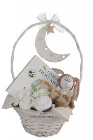 Baby Basket Gifts Welcome To Coochy Coo Nappy Cakes Coochy Coo Nappy Cakes New