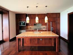 Find Kitchen Cabinets by Mahogany Kitchen Cabinets U2013 Fitbooster Me