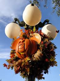 Disney Halloween Ornaments by Mouseplanet Walt Disney World Resort Update By Mark Goldhaber