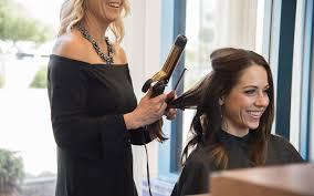 krazy for hair karin boyle