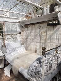 Schlafzimmer Ideen Antik Haus Renovierung Mit Modernem Innenarchitektur Tolles Alte