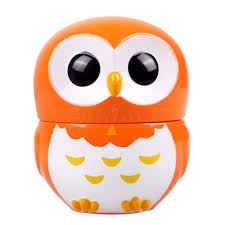 cute owl kitchen décor for your kitchen instachimp com