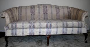 all i ever wanted was sleep u0026 pretty couches u2013 napalm kitty