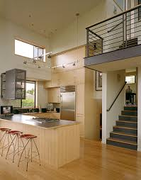 bi level homes interior design postwar split level remodel in seattle zipper house