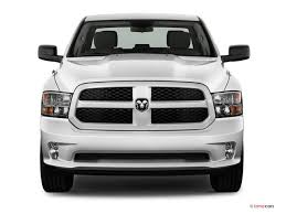 dodge ram 1500 express reviews ram 1500 prices reviews and pictures u s report