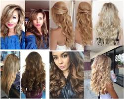 invisible line hair extensions cheap fish line hair no clips hair extension curly invisible halo