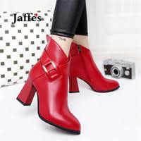 womens ankle boots canada canada womens wedding ankle boots supply womens wedding ankle