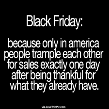 21 black friday memes quotes jokes images happy