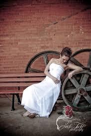 colorado springs wedding photographers 18 best colorado wedding photographer images on