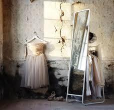 miroir chambre ado miroir chambre ado ikea with miroir chambre ado