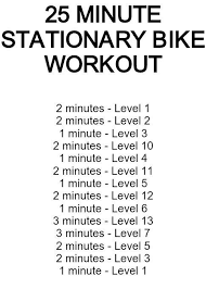 target black friday training bike best 25 stationary bicycle ideas on pinterest pedal pins bike