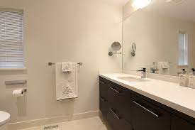 renovation bathroom bathroom renovation coquitlam pinetree
