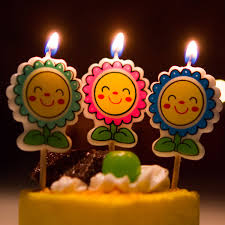 personalized birthday candles online get cheap personalized birthday candles aliexpress