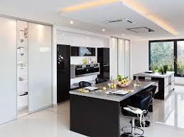 deckenlüfter küche küchen mit inseln stück on kuche designs küche insel 15 arkimco