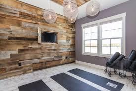 yoga inspired bedroom design home decoration live