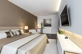 apartment elegant apartment interior design in cap dail france