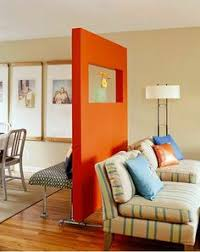 Nexxt By Linea Sotto Room Divider Same Idea Could Translate To A Room Divider Ikea Has Window