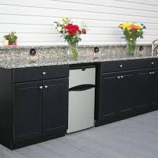 Kitchen Cabinets Springfield Mo Homes For Sale Gainesville Fl Craigslist Homes For Sale