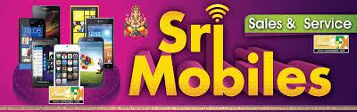 banner design jpg mobile shop flex banner ads jpg template online naveengfx